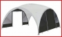 partytent 290